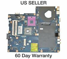 eMachines E525 Acer 5732 MB.N7602.001 MBN7602001 Motherboard LA-4854P