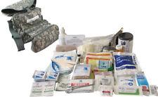 Elite First Aid First Aid M-3 Medic Bag 108-ACU