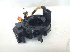 Toyota STEERING WHEEL CLOCK SPRING CLOCKSPRING Spiral Cable OEM w/Steering audio