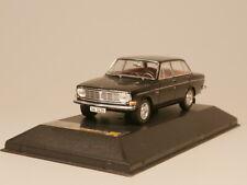 PREMIUM X 1:43 Volvo 144s 1967 Diecast model car