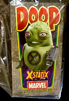 Bowen Designs Marvel Comics X-Statix Doop Bust Statue Limited to 500 X-Force