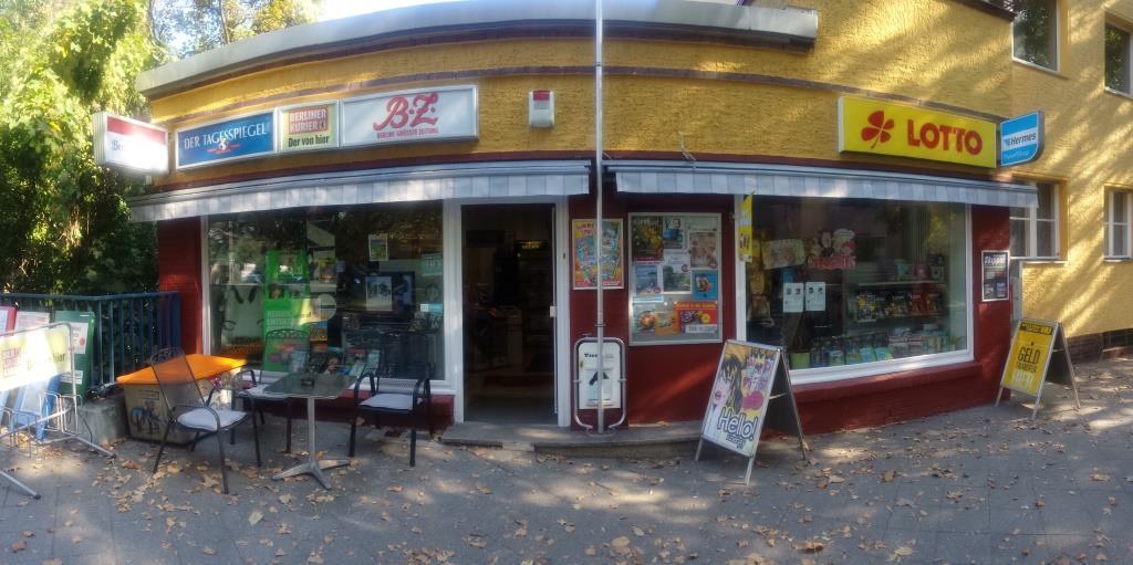 mb-kiosk