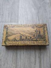 More details for balkan sobranie turkish cigarettes vintage