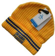 5602e5998 Original Penguin Winter Beanie Hats for Men | eBay