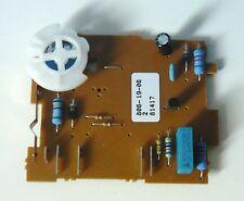 MS-5785593 Carte electronique robot MOULINEX ADVENTIO FP603147/70 FP601143/70