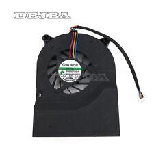 Laptop CPU For HP TOUCHSMART IQ500 IQ504 IQ506 5189-3759 GB0555PHV2-A New Cooler