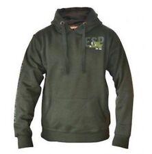 ESP Est.1999 Green Hoody X Large  Fishing Angler Clothing