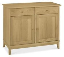Oak Kitchen Country Sideboards