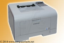 Samsung ML 3471nd sotto 10.000 Pagine stampate°