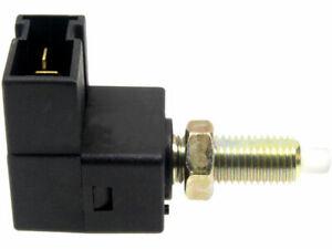 Stop Light Switch fits Kia Spectra 2004-2007 2.0L 4 Cyl 32KNFQ