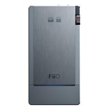 FiiO Q5s HIFI Audio Dual AK4493EQ Bluetooth 5.0 DAC Headphone Amplifier