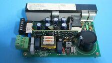 Converter Concepts WI40-141-09/CP Power Supply 90-250v-ac 8a Amp 5v-dc