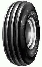 4 New Goodyear Dyna Rib F 2m 11 16sl Tires 1116 11 1 16sl