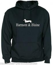 SUDADERA HARMONT & BLAINE, HELLY HANSEN, UNDER ARMOUR