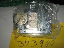 WHIRLPOOL/KENMORE WASHER TIMER 373900 90 DAYS WARRANTY. FREE SHIPPING.