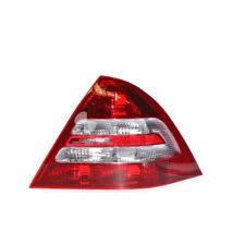 *NEW* TAIL LIGHT LAMP (CLEAR) for MERCEDES BENZ W203 C CLASS 11/2000 -2004 RIGHT