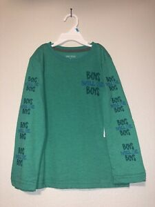 Okie Dokie Sun Protected swimwear Shirt UPF 50 protection size  4T