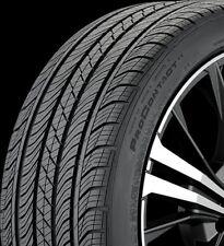 Continental 15498180000 ProContact TX 215/55-17  Tire (Set of 4)