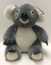 """Stuffed Plush Cute Koala Bear Soft  Toy Animal 12"""""""
