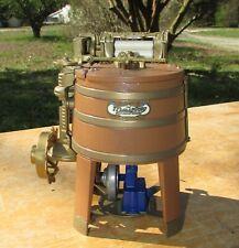 ERTL Antique Maytag Washer Model