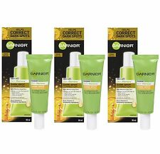 Garnier Skin Renew Clinical Dark Spot Corrector, 1.7 Fluid Oz (Pack of 3)