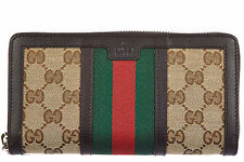 Gucci Women's Accessories