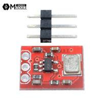 ADMP401 MEMS Microphone Breakout Module Board 1.3cm*1cm For Arduino Universal