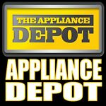 leicesterappliances