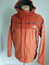 The North Face Summit Series HyVent Alpha fine mens jacket,good cond.size L/XL