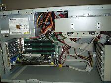 Advantech industrial ISA computer