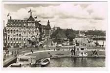 Ansichtkaart Nederland : Amsterdam - Pr. Hendrikkade (0286)
