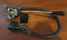 Austin Morris 1800 Wolseley18/85 Indicator Switch NOS OEM Lucas suits '65-'66