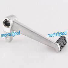 Ducati Gear Shift Lever Shifter Pedal for Ducati 696 2009-2013 Motorcycle