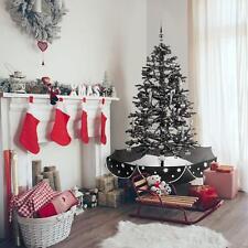 Schneiender Weihnachtsbaum.Schneiender Weihnachtsbaum Günstig Kaufen Ebay