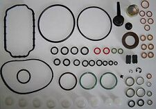 Bosch Ve Bomba De Combustible Kit De Reparación + Instrucciones Gratis