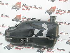 Serbatoio Suzuki Burgman 400 k1 k2 k3 2002