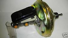 1979-81 CHEVY EL CAMINO BUICK REGAL OLDS CUTLASS POWER BRAKE BOOSTER KIT NEW