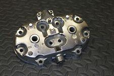 POLISHED Yamaha Banshee motor engine cylinder head domes NO PITTING 1987-2006