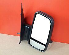 Außenspiegel SPIEGEL elektrisch kurzer rechts SPRINTER 906 06 - CRAFTER 05 -