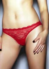 Ann Summers Everyday Polyamide Knickers for Women