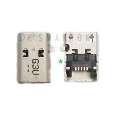 Amazon Kindle Fire HD 8 SG98EG | HD 10 SR87CV USB Charging Port Dock Connector