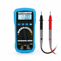 Bside ADM01 Digital LCD Multimeter Voltmeter DC AC Amperemeter Messgerät Tester