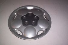 95,96,97,98   PLYMOUTH & DODGE  NEON  HUBCAP / WHEEL COVER - Check This Out-