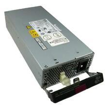 HP ML370 G4 700W Redundant Power Supply Spare Part# 347883-001 SALE