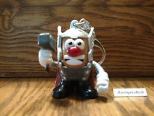 Marvel Mr Potato Head Poptaters Llaveros Thor