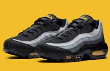 """Nike Air Max 95 """"Batman"""" Men's Trainers UK 7-9 EU 41.5-44 CQ4024-001"""