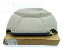 Ford SEAT COVER TAN YF1Z-5464416-AAA
