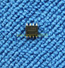 5PCS OB3350CP OB3350 Power PWM Controllers INTEGRATED CIRCUIT SOP8