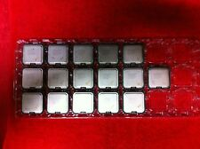 Intel Xeon E5405 SLAP2 2.0GHz Quad Core Processor (lot of 16 chips)