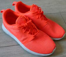 Vêtements et accessoires orange Nike   Achetez sur eBay